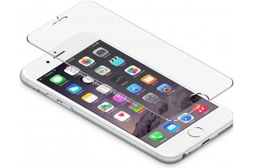 Защитное стекло EVA 0,26 мм. для Apple iPhone 6/6s